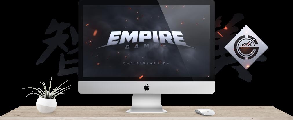 https://empiregames.ca/wp-content/uploads/2017/01/about-banner-1011x415-Dark-2-1011x415.png