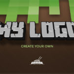 Logo – Minecraft Creator