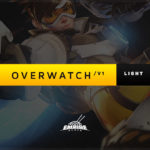 Overlay – Overwatch V1 | Light